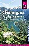 ISBN 3831731675