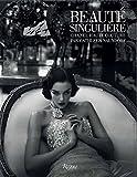 Beauté singulière - Chanel haute couture