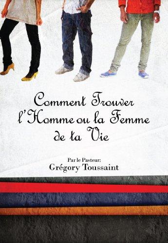 GREGORY TÉLÉCHARGER TOUSSAINT PASTEUR