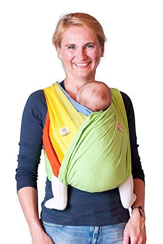Babytuch-das-Tragetuch-ohne-Knoten-7-Maigrn