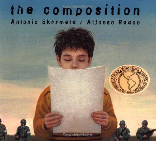 Composition (Tr)