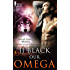 Our Omega (Great Lakes Wolves Book 2) (English Edition)