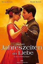 Amazon Video ~ Shahid Kapoor(19)Download: EUR 3,99
