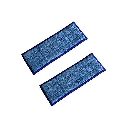maxmall-microfibre-lavable-lingette-de-nettoyage-sec-mopping-pad-pour-braava-jet-irobot-240-lot-de-2
