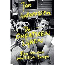 De onfatsoenlijken (Dutch Edition)