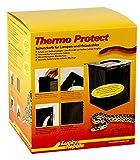 Lucky Reptile TPS-1 Thermo Protect, Lampen Schutzkorb klein