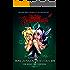 Die kleine Gruftschlampe 02: Böse Zungen im Feuerturm (Die Legende der Vampiri Mörderherz)
