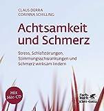 Achtsamkeit und Schmerz (Amazon.de)