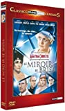 """Afficher """"Le miroir se brisa"""""""