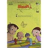 Chhota Bheem - Vol. 18