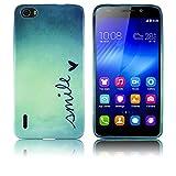 HTC Smartphone Tasche/Schutzhülle in vielen Designs,