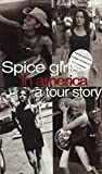 Girls In America A Tour Story Video [VHS]
