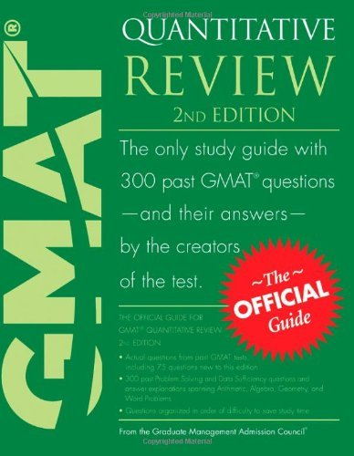 the-official-guide-for-gmat-verbal-review-author-graduate-management-admission-council-gmac-aug-2009