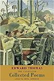 ISBN 1852247460