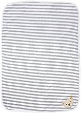 Steiff -  gris de 80% algodón 20% poliéster, talla única