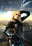 CAPITANA WILSON: XXX
