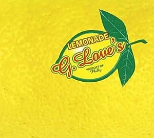Lemonade [Us Import]