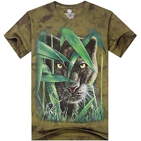 Madhero -  T-shirt - Maniche corte -
