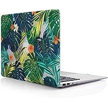 carcasa portatil 15.6 - 3 estrellas y más - Amazon.es