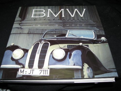 bmw-a-celebration-by-eric-dymock-1990-09-05