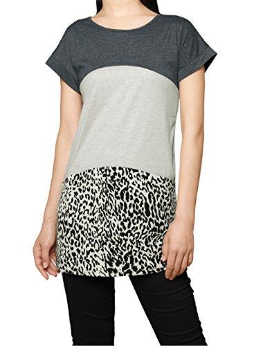 allegra-k-mujer-cuello-redondo-bloque-color-estampado-de-leopardo-vestido-tunica-algodon-gris-65-alg