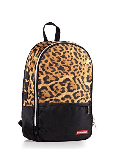 mag-sprayground-sprayground-leopard-print-gold-zipper-backpack