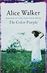 The Color Purple by Alice Walker (5-Aug-2004) Paperback