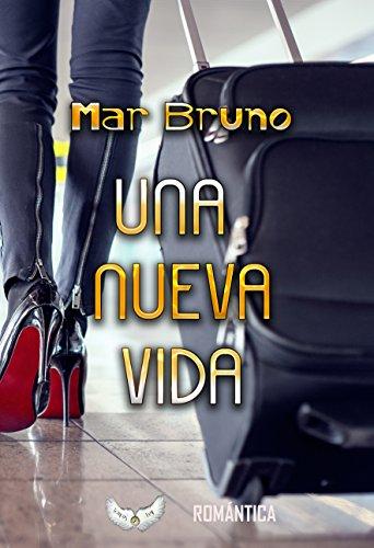 Una nueva vida de [Bruno, Mar]