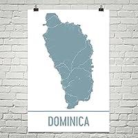 Karibik Karte.Suchergebnis Auf Amazon De Für Karibik Karten Bilder Poster