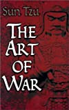 Image de The art of war - Annotated (English Edition)