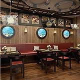 Kronleuchter Nordic Kreative Moderne Einfache Persönlichkeit Restaurant Bar Theke Wohnzimmer Schlafzimmer Warme Büroleuchten 420 * 200 MM,White
