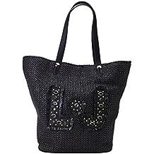 Amazon.it  shopping bag liu jo a414f7b7aac
