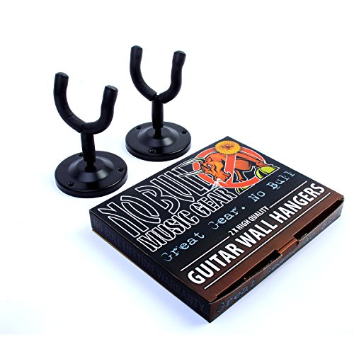 2-x-no-bull-guitar-wall-hangers-with-lifetime-warranty