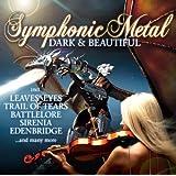 Symphonic Metal - Dark & Beautiful