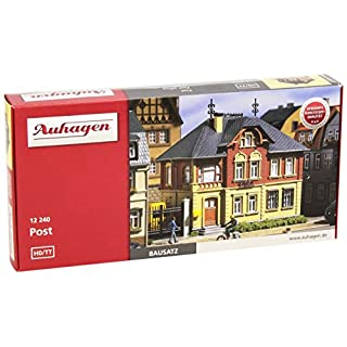 Auhagen 12240 - Post