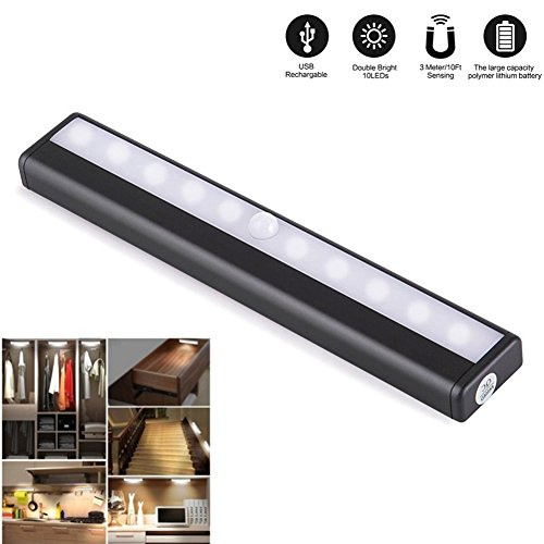 10-barra-de-luz-led-rechargeable-battery-powered-pir-con-sensor-de-movimiento-inalambrica-lampara-no