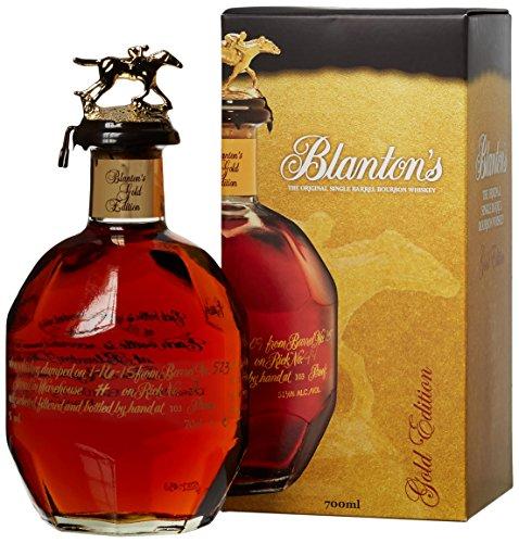 on mit Geschenkverpackung  Whisky (1 x 0.7 l) ()