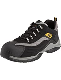 caterpillar scarpe uomo antinfortunistiche estive