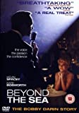 Beyond The Sea [UK Import] -