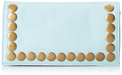 latico-alyssa-small-wallet-women-blue-wallet