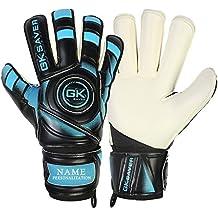 keepers football Goalkeeper gloves Roll Finger Razer Ra03 Finger save