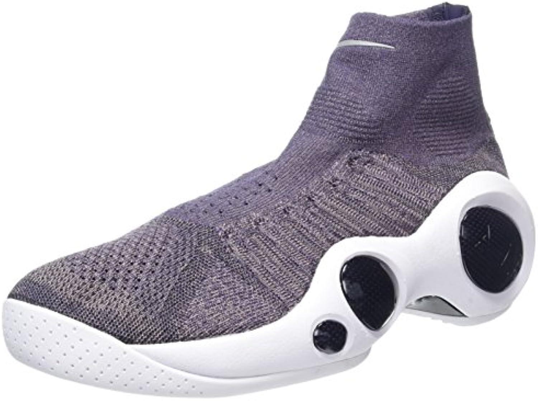 Nike Herren Flight Bonafide Basketballschuhe  Billig und erschwinglich Im Verkauf