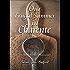 Our Frugal Summer In Charente: An Expat's Kitchen Garden Journal (Sarah Jane's Travel Memoirs Series Book 3)