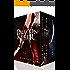 Dragon Killer Trilogy: Dragon Killer, Roll the Bones & Sirensbane