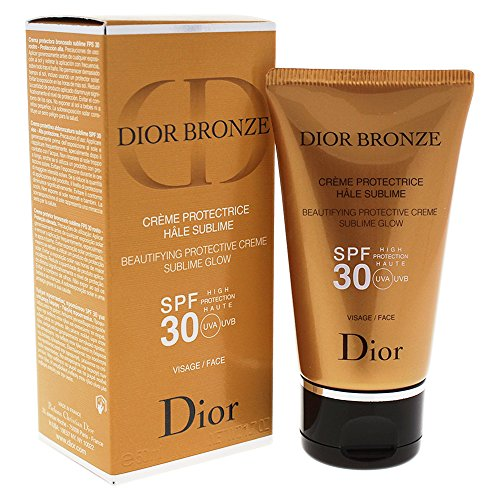 christian-dior-bronze-protective-creme-sublime-glow-face-spf30-50ml-mujer