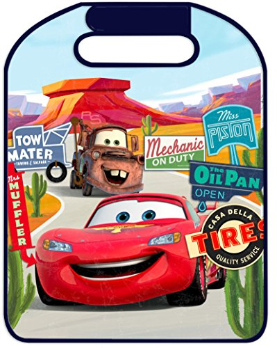 disney-pixar-cars-car-back-seat-protector