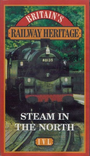 britains-railway-heritage-steam-in-the-north