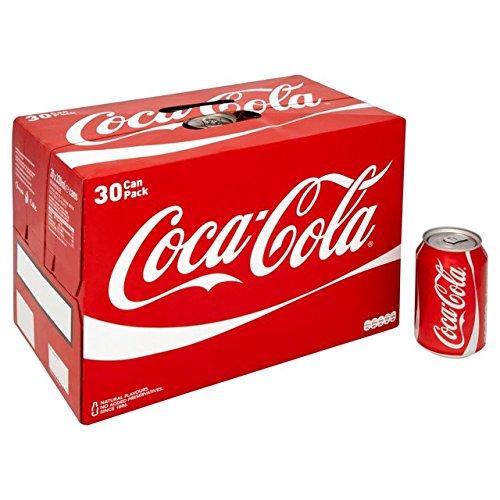 coca-cola-30-x-330ml