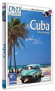 """Afficher """"Cuba"""""""