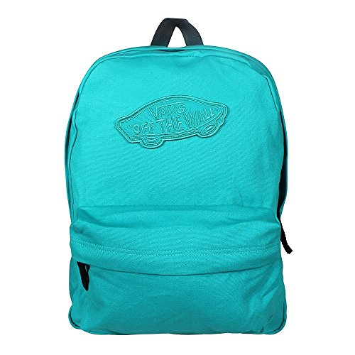 Imagen de vans realm backpack , 42 cm, 22 l, ceramic alternativa